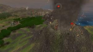 Tropico 4 Disaster
