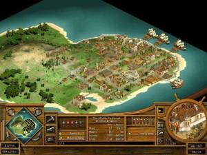Tropico 2 Pirates