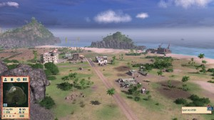 Tropico 4 Farming