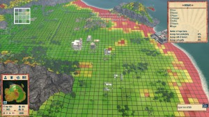 Tropico 4 Green