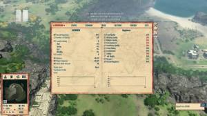 Tropico 4 Almanac