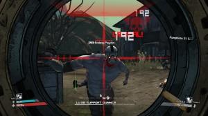 Borderlands Sniper