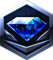 Starcraft II Diamond League