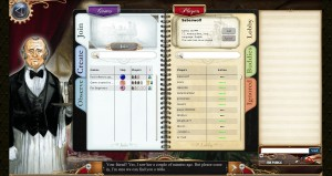 Ticket to Ride Online Play