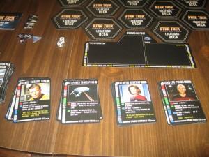 Star Trek Fleet Captains Subdecks