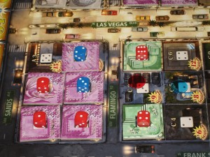Lords of Vegas Casinos