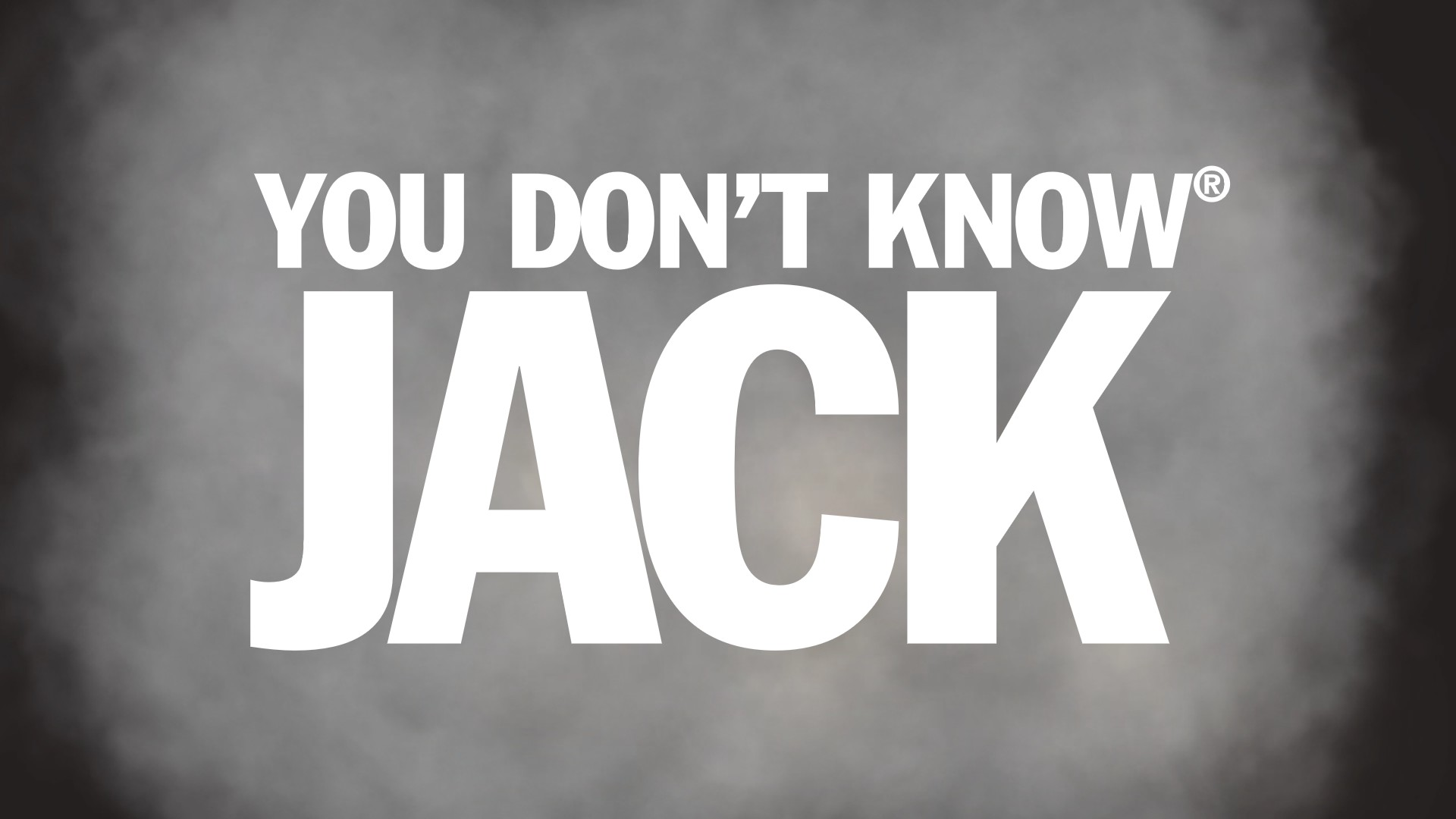 You DonT Know Jack Download Deutsch