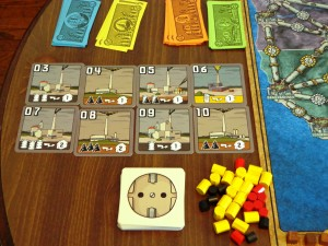 Power Grid Market
