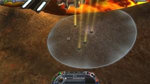 Sol Survivor Mines