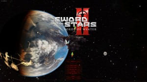 Sword of the Stars II