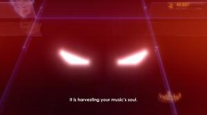 Symphony Evil