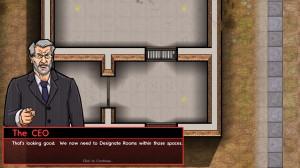Prison Architect Introduction