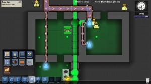 Prison Architect Utilities