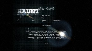 Haunt: The Real Slender Game Difficulty
