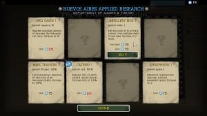 Atom Zombie Smasher Scientists