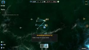 Aeon Command Tutorial