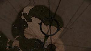 Miasmata Map