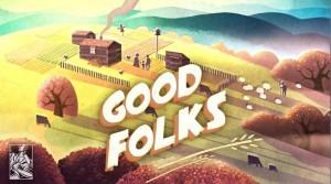 Goodfolks