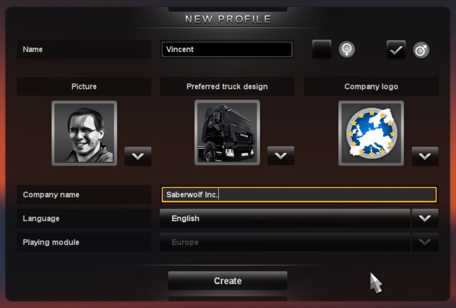 euro truck simulator 2 dad s gaming addiction dad s gaming addiction