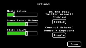Organ Trail: Director's Cut Options