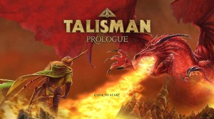 Talisman Prologue (PC)