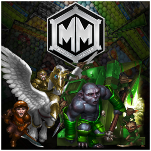 Minion Master (PC)