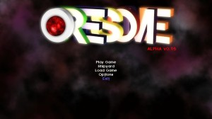OreSome