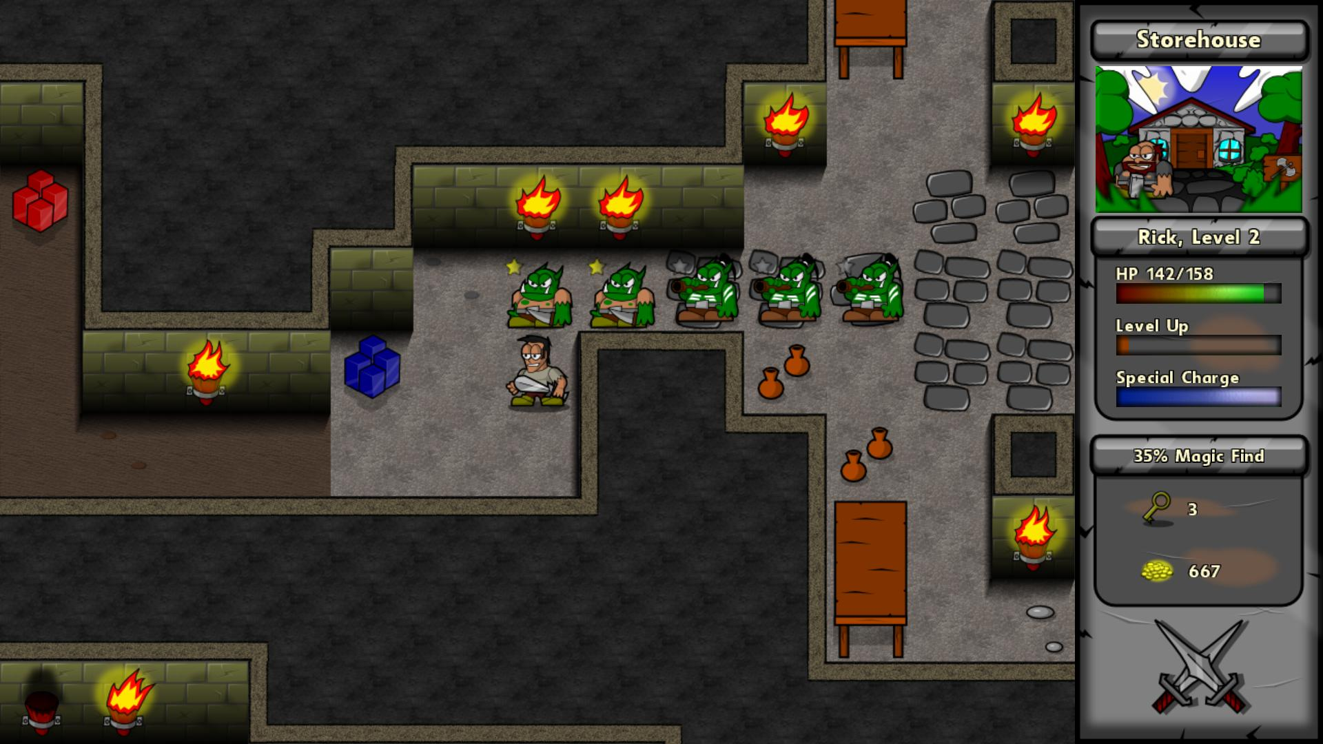 Battlepaths gratis regalo steam for Pc in regalo gratis