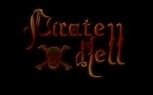 PirateHell