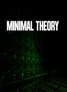 Minimal Theory