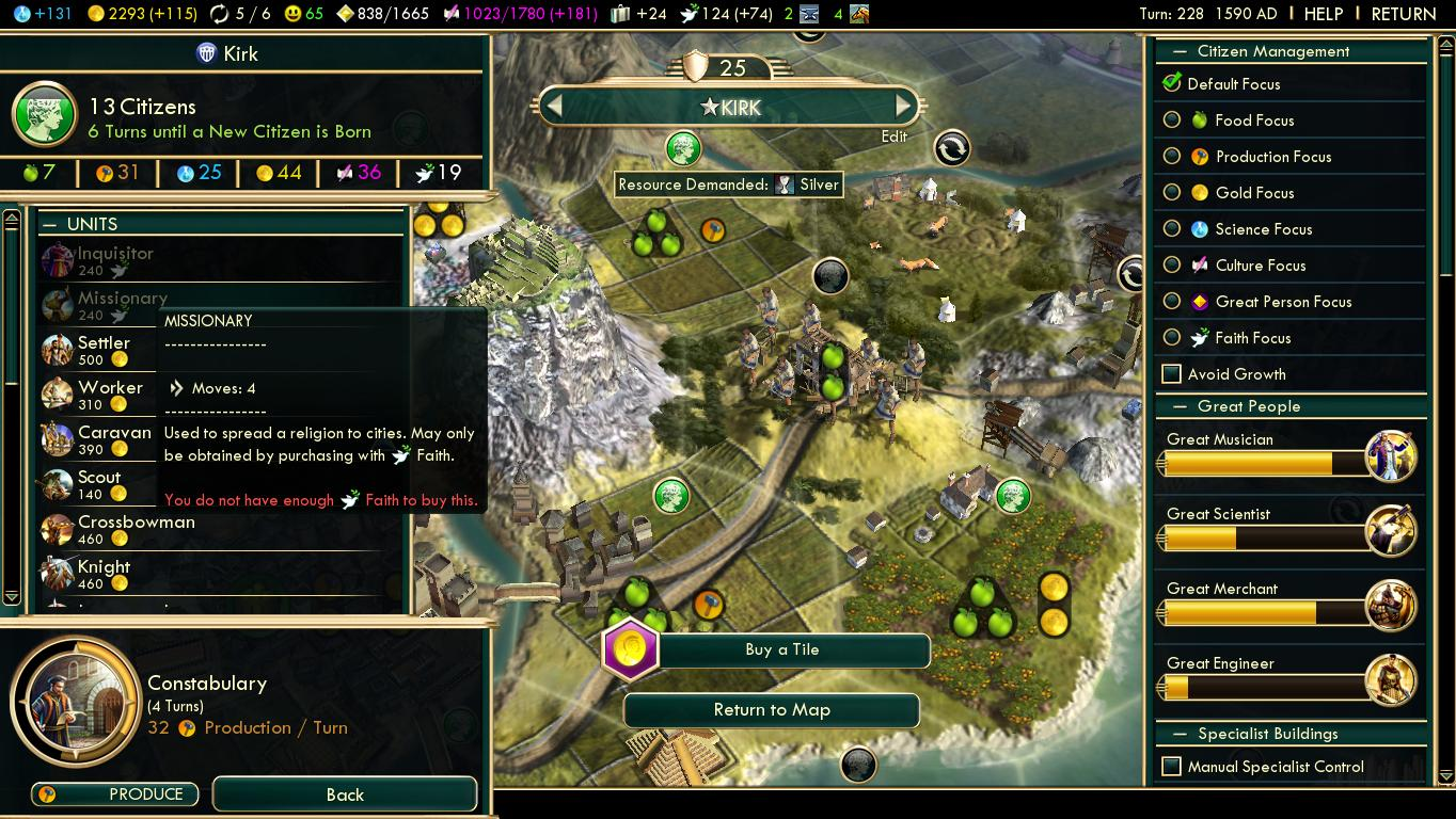 Sid meiers civilization v gods kings and brave new world dads sid meiers civilization v gods kings and brave new world gumiabroncs Images