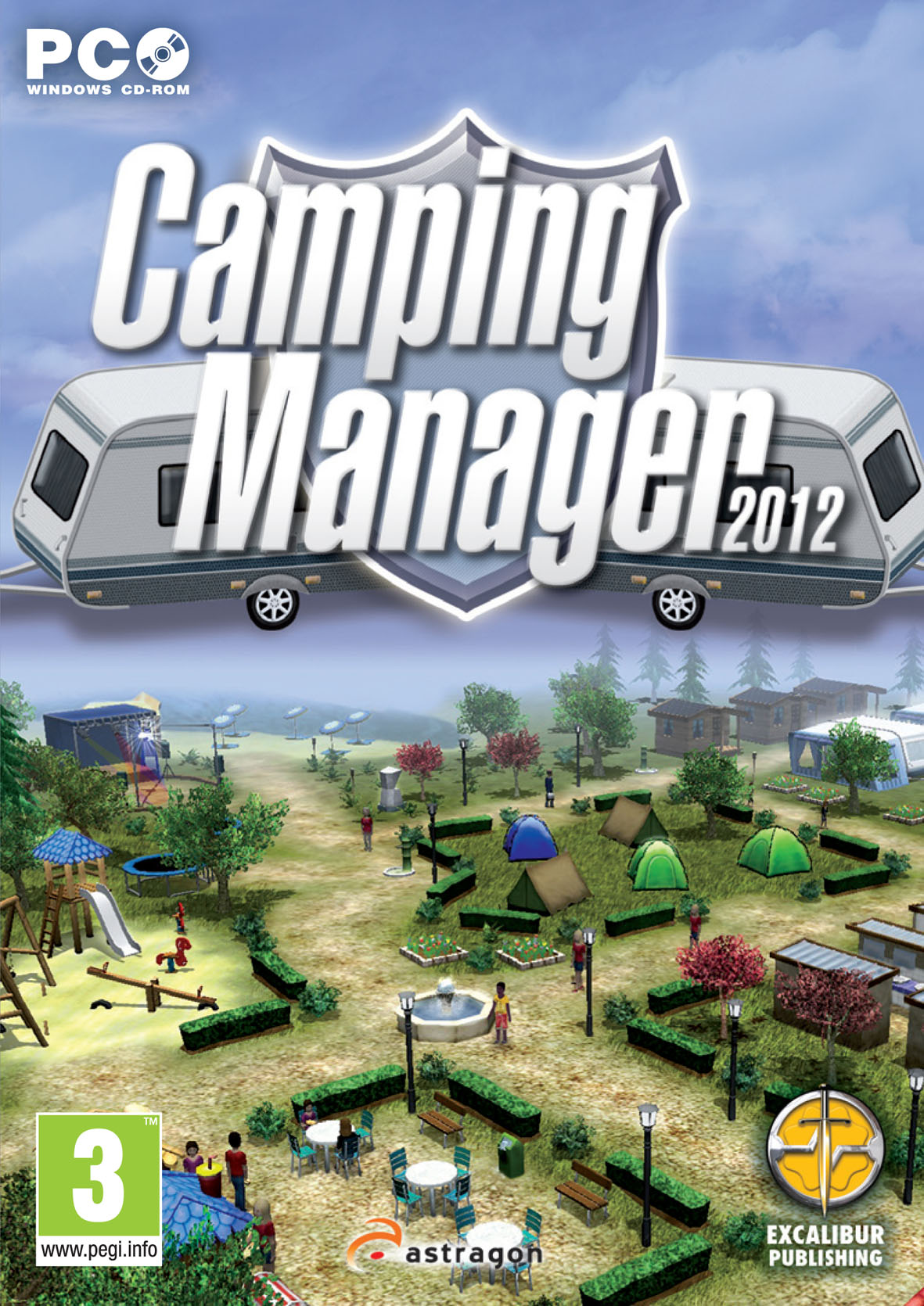 camping manager 2012 dad 39 s gaming addiction