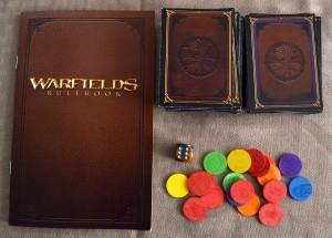 WarFields