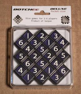 Botchee Deluxe