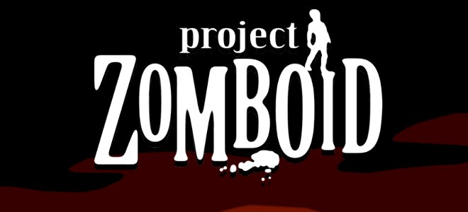 project zomboid how to join friends