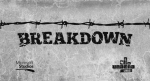 State of Decay: Breakdown DLC
