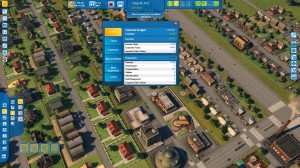 Cities XL 2011 (Windows)