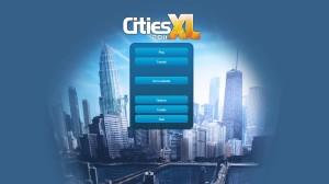 Cities XL 2011 (Windows)