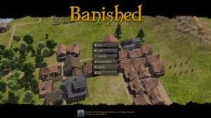 Banished (Windows)